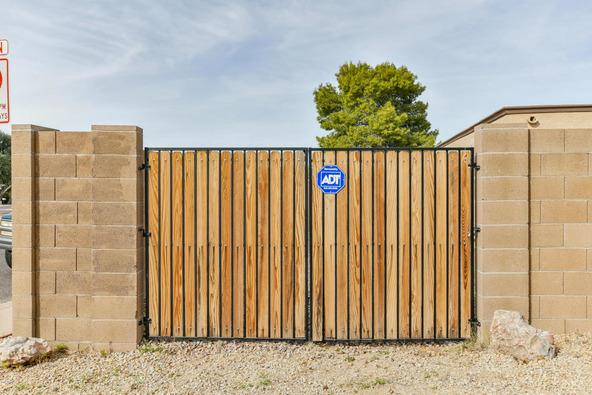 2451 E. Glencove St., Mesa, AZ 85213 Photo 48