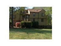 Home for sale: 5111 Manitou Way, Stone Mountain, GA 30087
