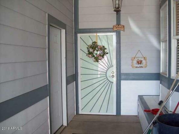8210 E. Lake Shore Dr., Show Low, AZ 85901 Photo 26