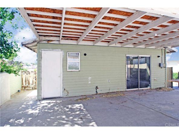 15469 Hesperia Rd., Victorville, CA 92395 Photo 19
