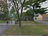 Home for sale: Austin, Chicago Ridge, IL 60415