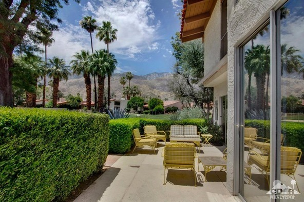 1245 Otono Dr., Palm Springs, CA 92264 Photo 25