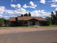 Home for sale: 390 N. 2nd, Saint Johns, AZ 85936
