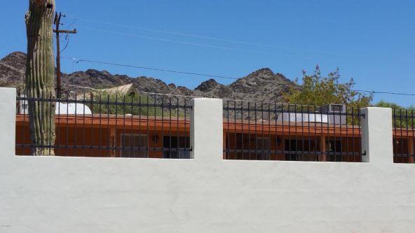 9935 N. 16th Pl. W., Phoenix, AZ 85020 Photo 5