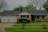 Home for sale: 2717 Dewberry, Pasadena, TX 77502