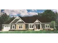 Home for sale: 17 Sweets View Ln., Penfield, NY 14450