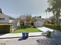 Home for sale: Valleyheart, Sherman Oaks, CA 91423