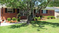 Home for sale: 13 Green Acre Dr., Texarkana, AR 71854
