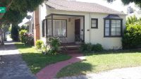 Home for sale: 349 Belleview Dr., San Leandro, CA 94577