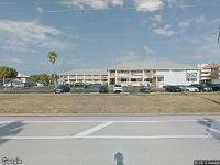 Home for sale: Pinellas Bayway S. Ste 108, Tierra Verde, FL 33715