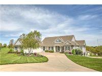 Home for sale: 12419 Sunset Blvd., Saint Joseph, MO 64505