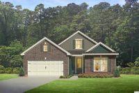 Home for sale: 117 Laurel Hill Pl., Murrells Inlet, SC 29576
