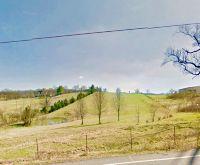 Home for sale: 6877 Burkitt, Antioch, TN 37013