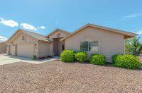 Home for sale: 2395 Bobwhite Ln., Chino Valley, AZ 86323