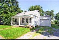 Home for sale: 808 Matthews Ave., Sikeston, MO 63801