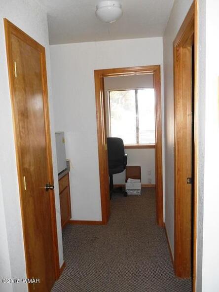 2683 Hwy. 260, Lakeside, AZ 85929 Photo 1