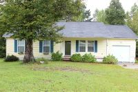 Home for sale: 135 Constitution Avenue, Jacksonville, NC 28540