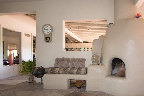 3653 E. Camino Sin Nombre, Paradise Valley, AZ 85253 Photo 1