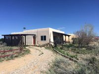 Home for sale: 63 Blueberry Hill, Taos, NM 87571