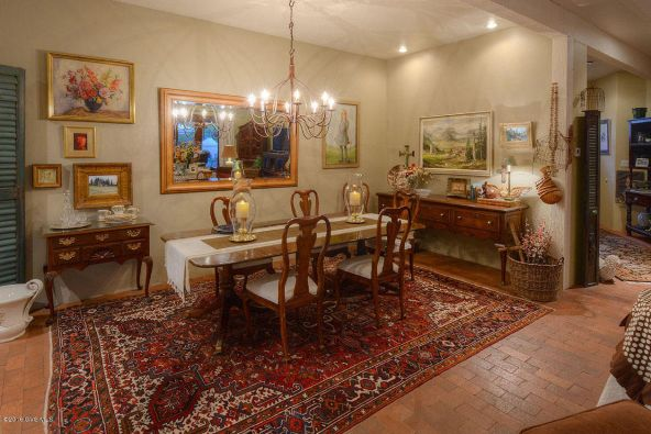 2563 Camino Shangrila, Tubac, AZ 85646 Photo 13