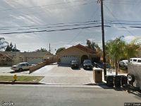 Home for sale: Sharp, Arleta, CA 91331