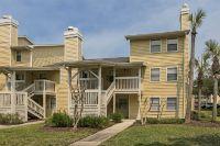 Home for sale: 100 Fairway Park Unit 1906, Ponte Vedra Beach, FL 32082