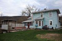 Home for sale: 44 Grange Rd., Monroeton, PA 18832