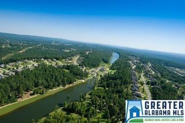 1260 Overlook Dr., Trussville, AL 35173 Photo 5