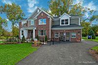 Home for sale: 1070 Northridge Ct., Wheaton, IL 60187