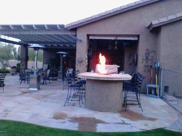 5407 N. Sierra Hermosa Ct. N, Litchfield Park, AZ 85340 Photo 29
