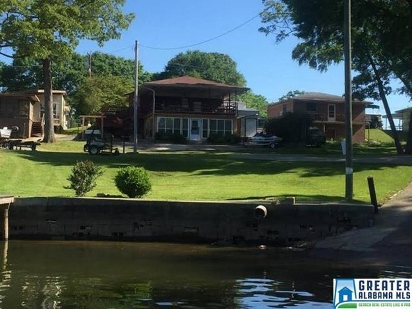 100 Lagoon Ln., Cropwell, AL 35054 Photo 6
