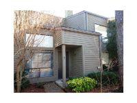 Home for sale: 7304 Fern Ave. # 7, Shreveport, LA 71105