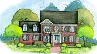 Home for sale: Mm Bradford Jolliff, Chesapeake, VA 23321