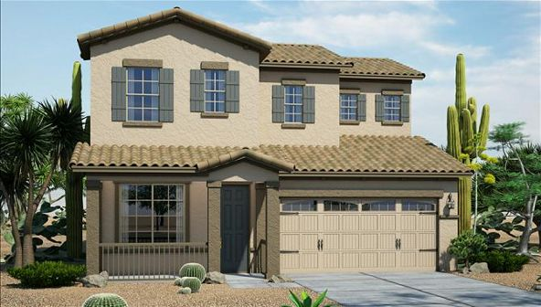 35679 N. Bandolier Dr., San Tan Valley, AZ 85142 Photo 2
