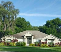 Home for sale: 1367 Briarhaven Ln., Clermont, FL 34711
