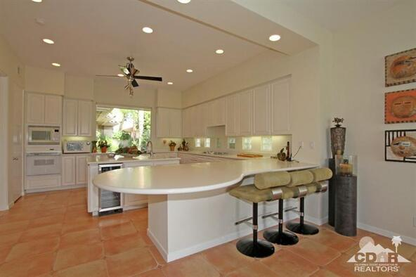 901 Deer Haven Cir. Circle, Palm Desert, CA 92211 Photo 19