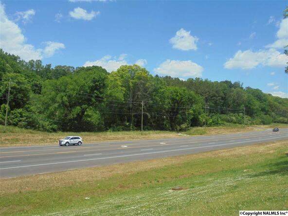 1008 1016 Ewing Ave./ Hwy. 411, Gadsden, AL 35901 Photo 1
