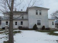 Home for sale: 205 Clay St., Malcom, IA 50157