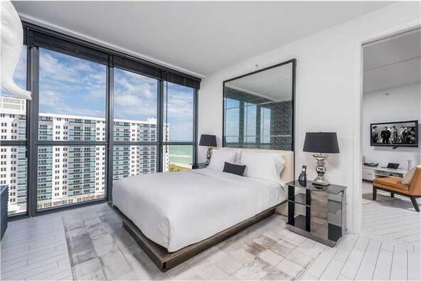 2201 Collins Ave. # 1411, Miami Beach, FL 33139 Photo 7
