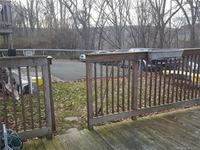 Home for sale: 137 High Top Cir., Hamden, CT 06514