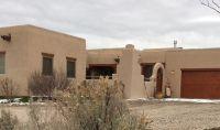 Home for sale: 257 Los Cordovas Rd., Ranchos De Taos, NM 87557