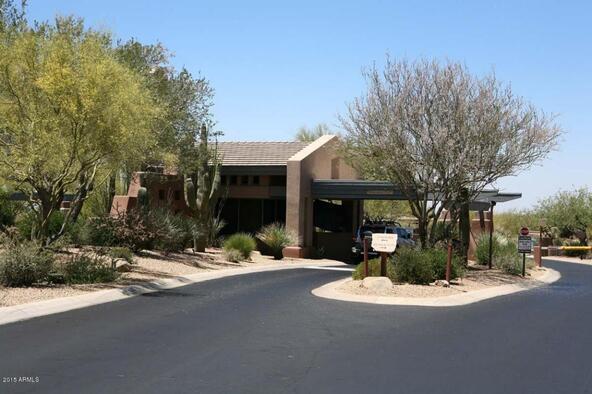 32764 N. 68th Pl., Scottsdale, AZ 85266 Photo 49