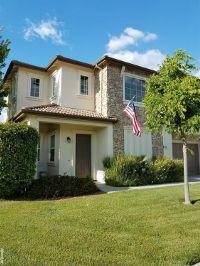 Home for sale: 5101 Corona Way, Denair, CA 95316