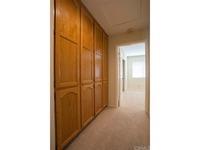 Home for sale: 2317 Pullman Ln., Redondo Beach, CA 90278