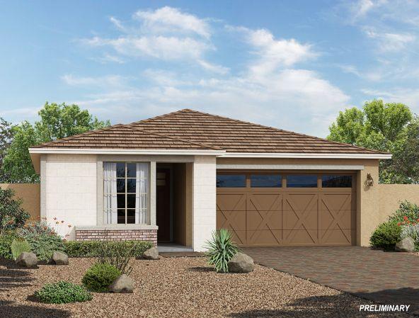 29515 N. 23rd Drive, Phoenix, AZ 85085 Photo 3