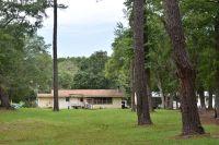Home for sale: 2191 White Rd., Abbeville, AL 36310