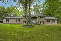 Home for sale: 4525 S. Croton Hardy Dr., Newaygo, MI 49337