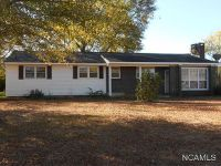Home for sale: 1203 Spruce St., Hanceville, AL 35077