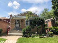 Home for sale: 7302 South California Avenue, Chicago, IL 60629