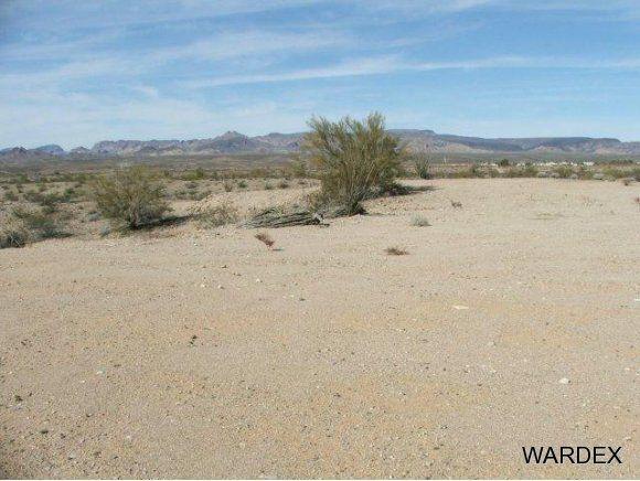16775 S. Douglas Ln., Yucca, AZ 86438 Photo 6